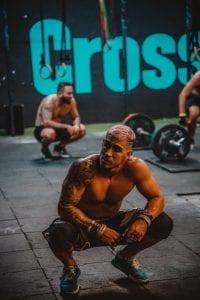 crossfit-gym
