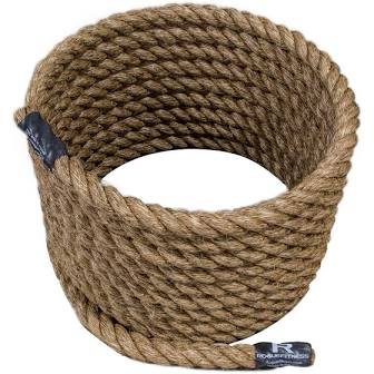 Rogue - Generic Rope