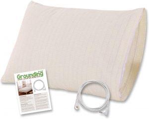 Grounding Pillow