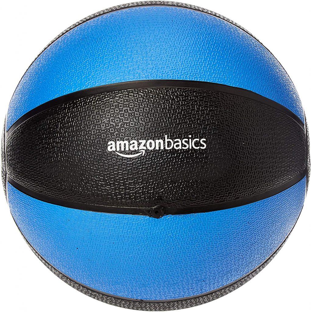 Amazon bbball Medicine Ball