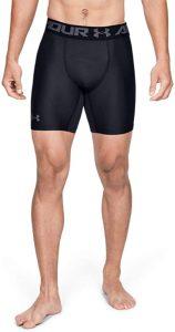 UA Compression Shorts