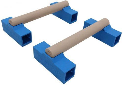 Tumbl-Trak-Portable-Parallette-Bars