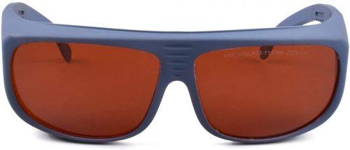 Free Mascot safety glasses